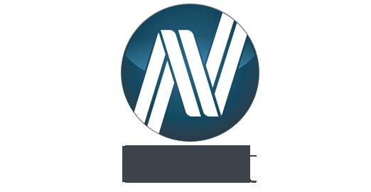NuBot Logo