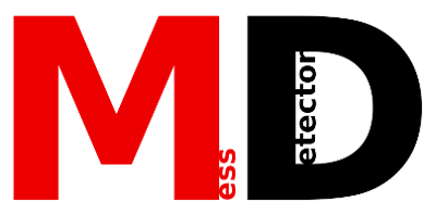 PHPMD plugin