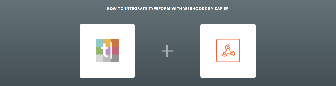 Triggering KBC orchestration with webhook