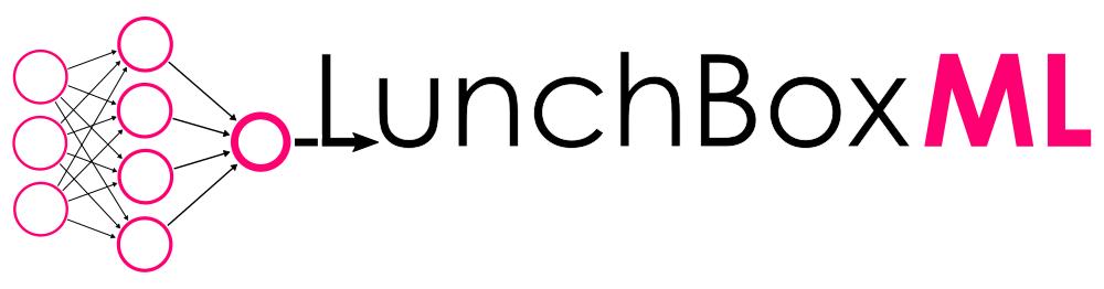 LunchBoxML-logo.png