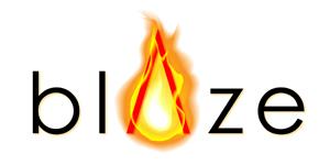blaze300x150.jpg