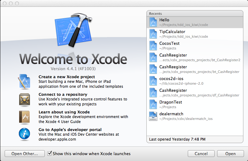 images/xcode_front.png