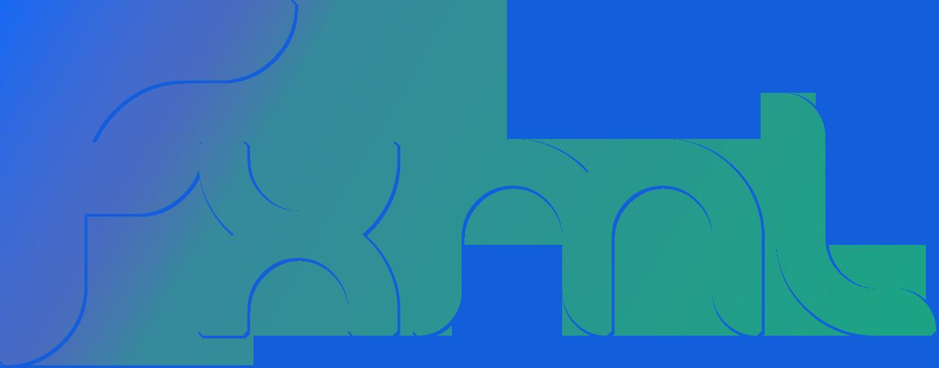 FluidXML Logo