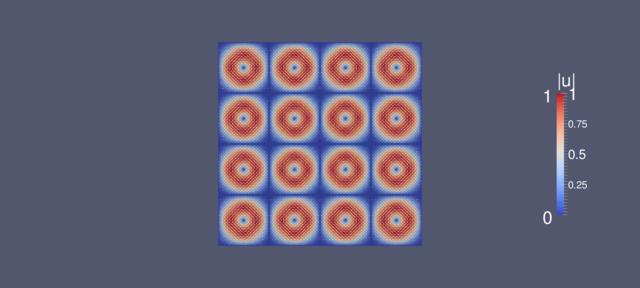 fenics-project / FEniCS Developer Tools / wiki / FEniCS Poster 2015
