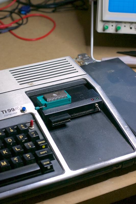 EPROMer512-1.jpg