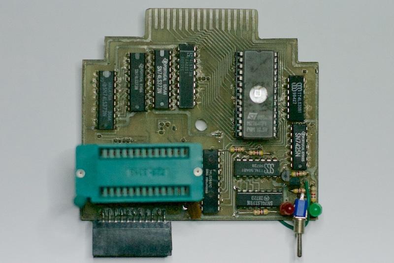 EPROMer512-5.jpg