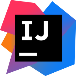 JetBrains IntelliJ