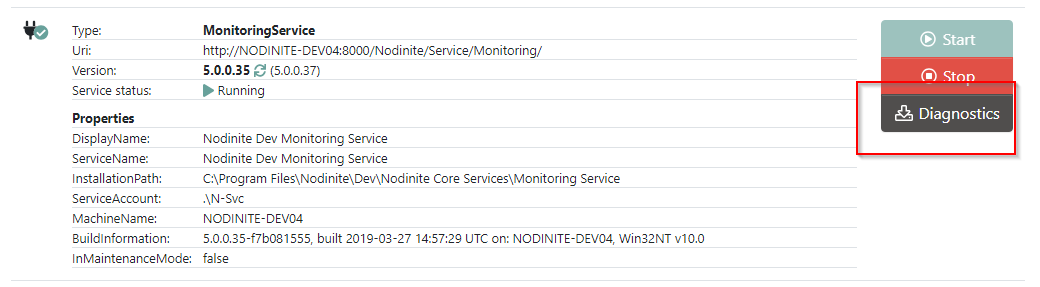 Nodinite.diagnostic.log.json.zip