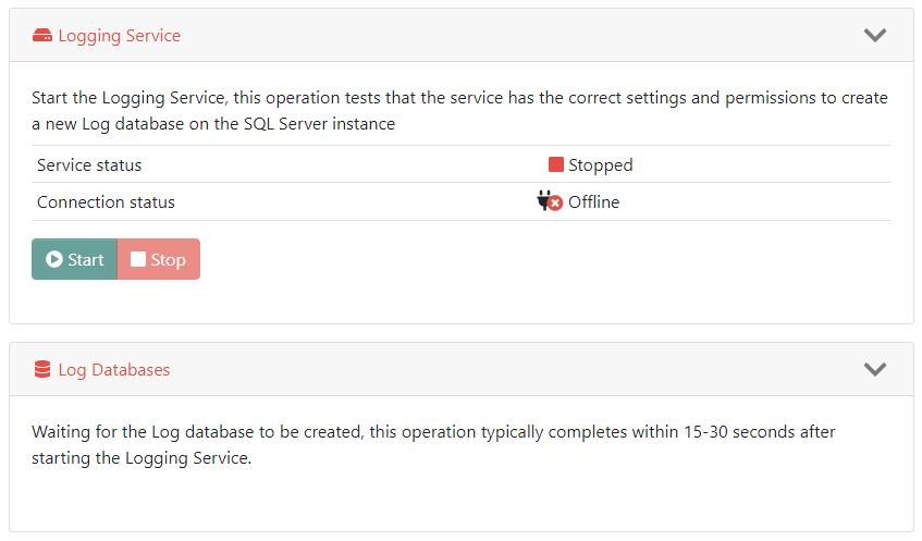 png_Installation_StartLoggingService