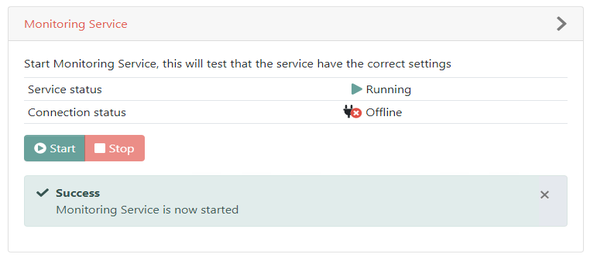 png_Installation_StartMonitoringServiceStarted