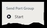 SendPortGroupsActions