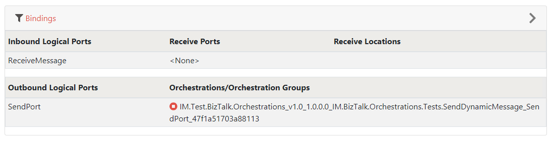 OrchestrationFilter