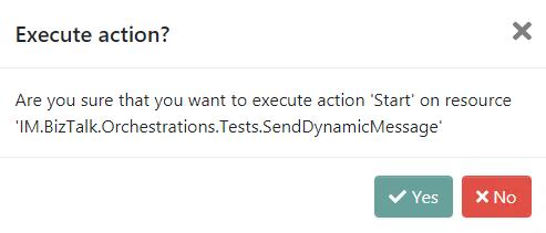 ActionStart