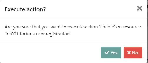 EnableLogicAppAction