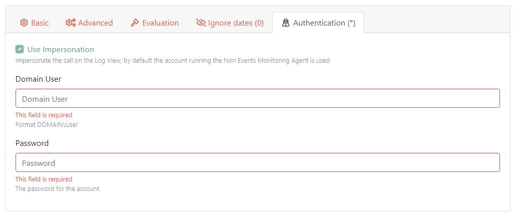 AckNaksAccountConfiguration.png