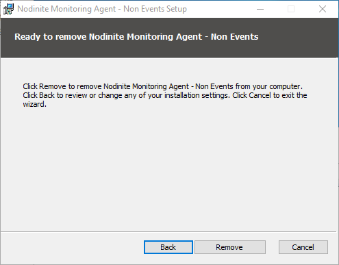 RemoveProgram.png