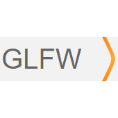 glfw icon